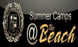csulb-summer-camps