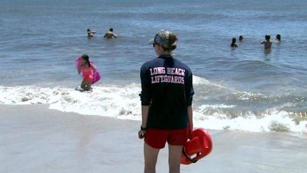 beach-patrol