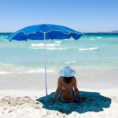 beach-umbrella-sun-400x400