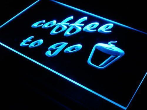 coffee to go 2