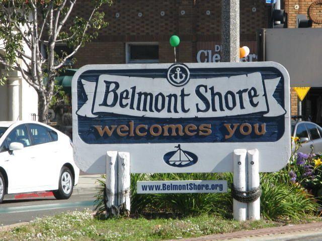 exterior_belmontshoresign