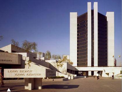 LB city hall