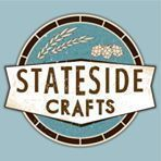 state side crafters