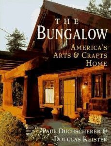 the-bungalow-229x300