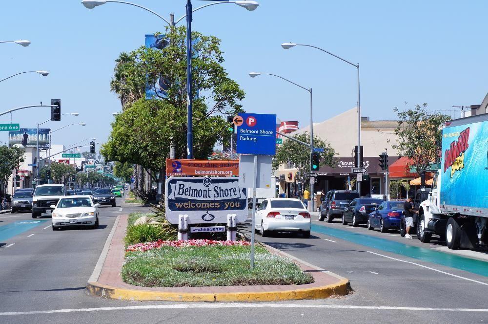 Dog Friendly Places In Long Beach Ca Showmehome Com