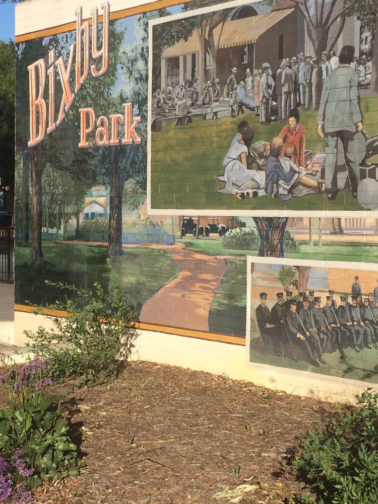 bixby-park