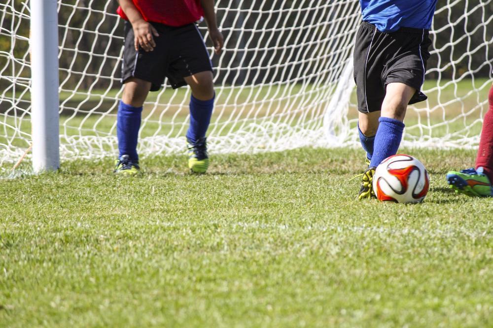 soccer-891798_1920