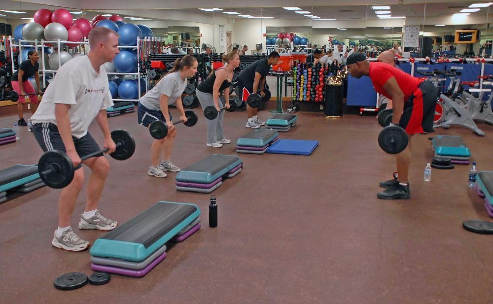 weights-817635_1920