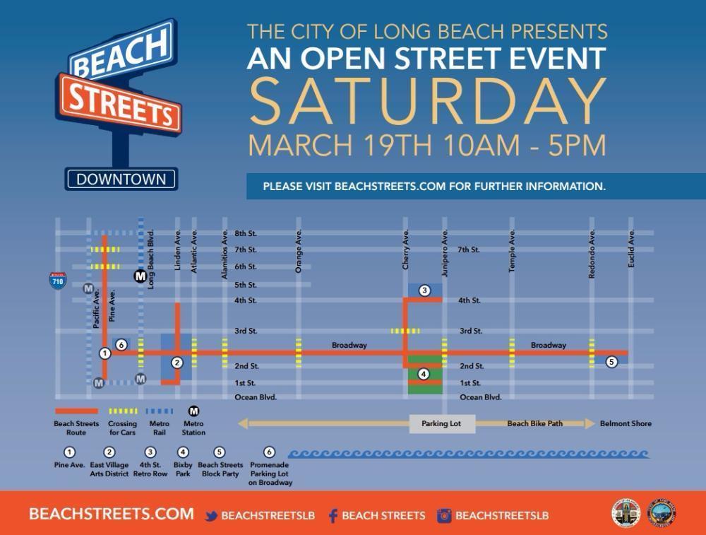 beach-streets-map-jpg