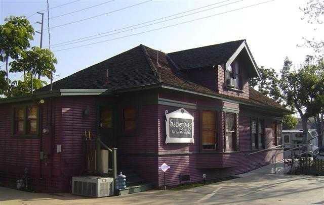 401 Newport Avenue Long Beach CA
