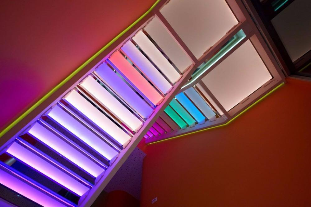 light-up-stairs-compressed-1024x682