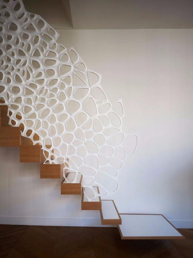 modern-divider-staircase-compressed