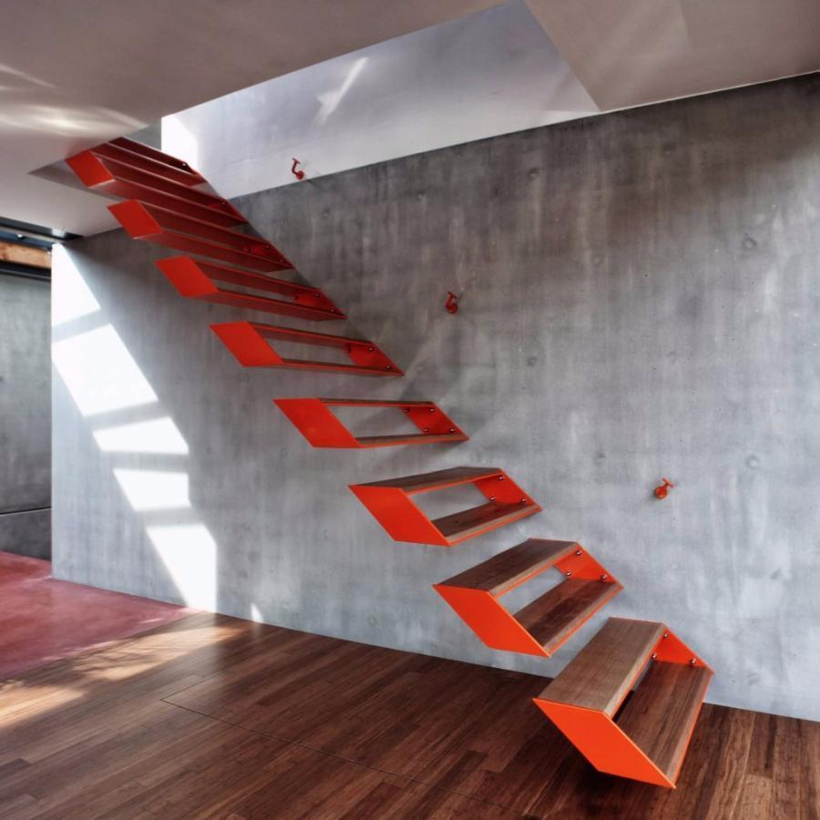 red-floating-staircase-compressed-1024x1024