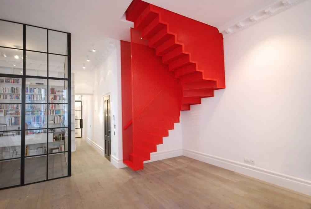 red-staircase-compressed-1024x687