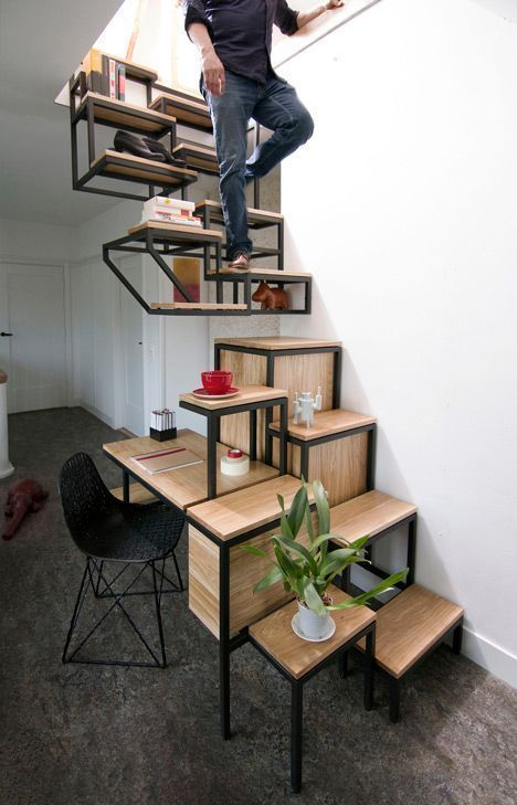 staircase-desk-compressed