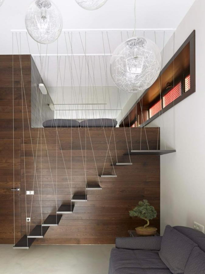 suspended-staircase-compressed-767x1024