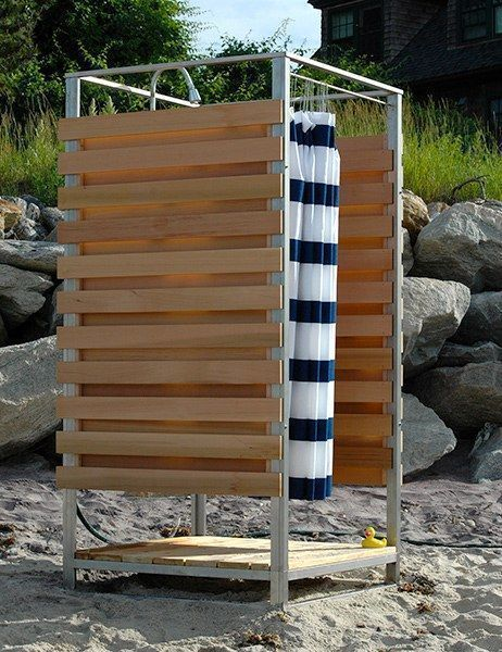 dam-images-shopping-2014-08-summer-gadgets-cooling-summer-gadgets-02-oborain-plover-outdoor-shower