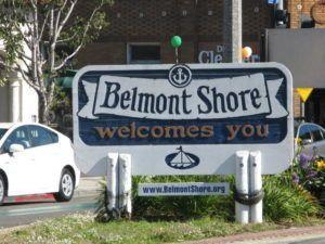 belmont-shore-1-300x225