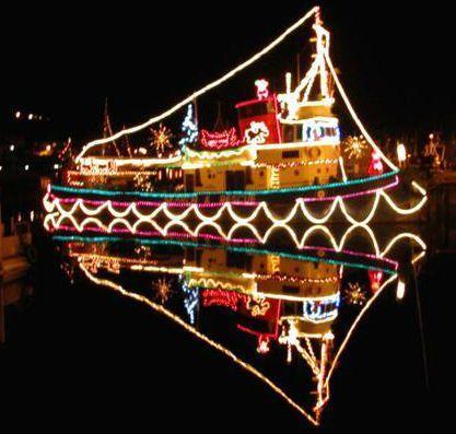 boatparade1