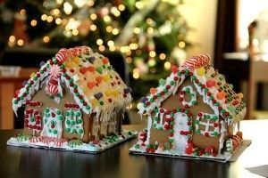 gingerbread-house-300x200