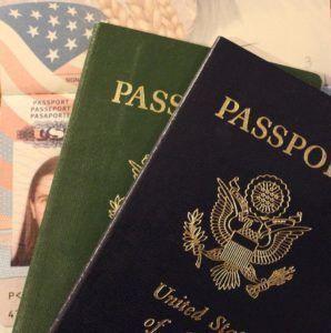 passport-315266_1280-298x300