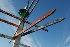 signposts-300x201