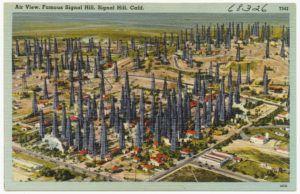 signal-hill-postcard-300x194