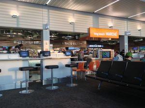 long_beach_airport_terminal-1024x765