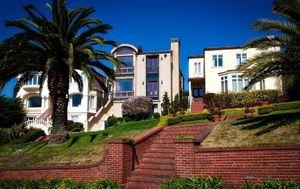 houses-1590009_1280-1024x644