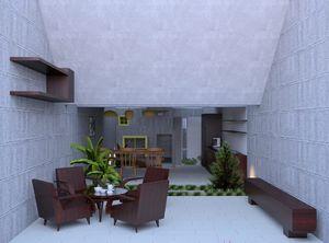 interior-design-1676196_1280-1024x759