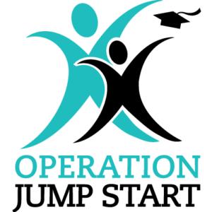 operation-jump-start-300x300