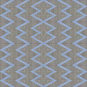 textile-1330141_640-300x300