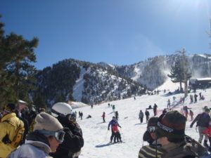 mount_baldy_skiing-300x225