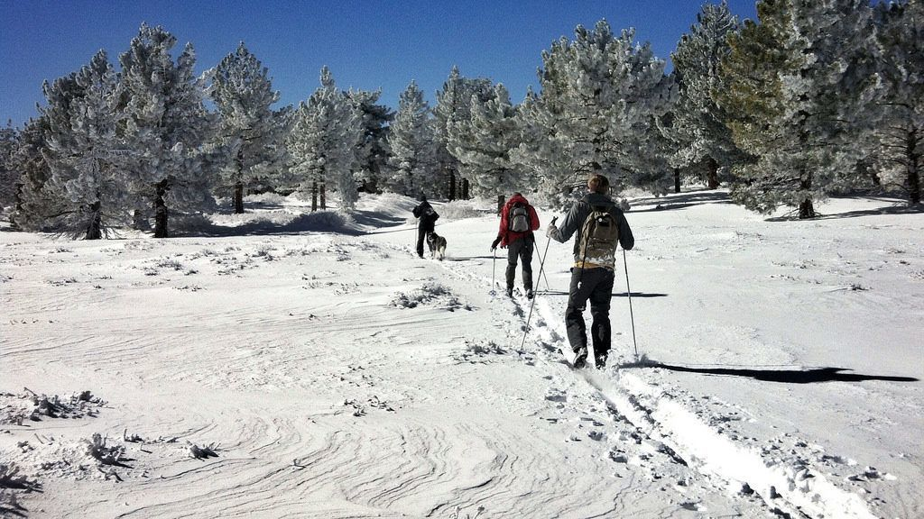 mt-pinos-snow-day-1024x576