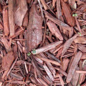 mulch-70901_1280-300x300