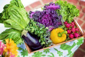 vegetables-790022_1920-300x200