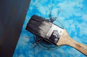 brush-2116720_1280-300x197