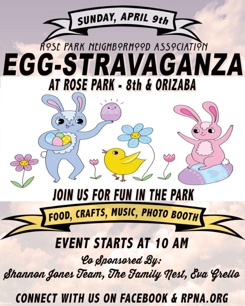 eggstravaganza-flyer-819x1024