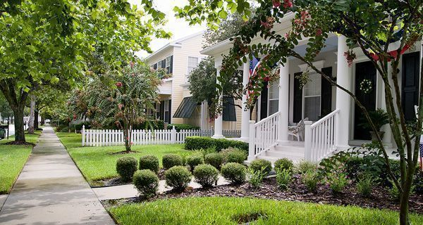 winter haven condos for sale