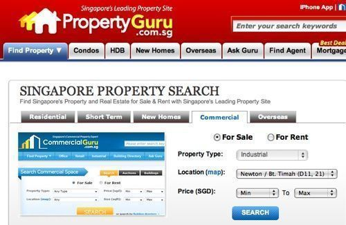 propertyguru-commerical-search-500x