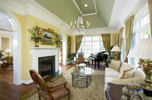 winter haven home staging