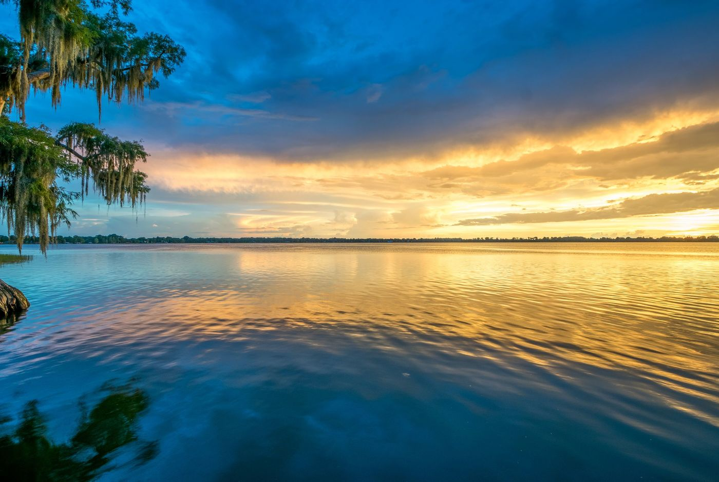 lake eloise winter haven