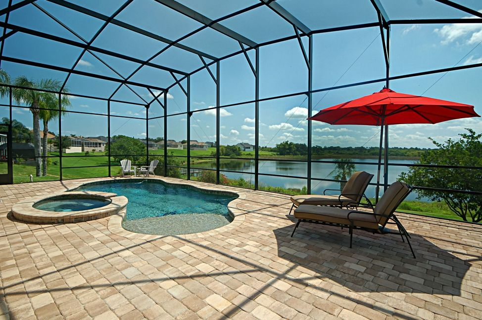 Winter Haven Lakefront Real Estate