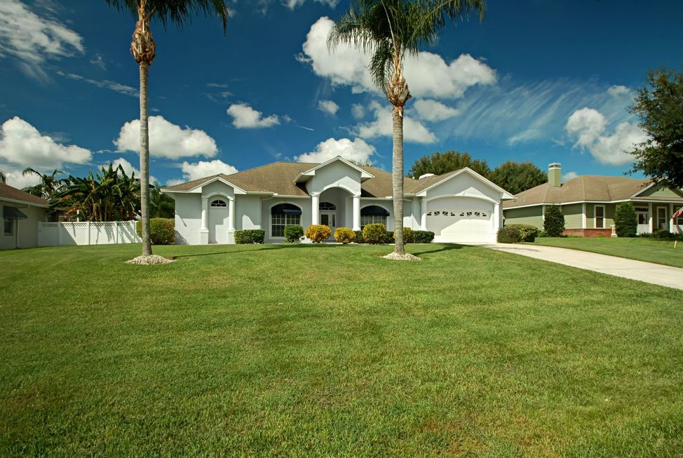Homes for Sale in Hart Lake Hills