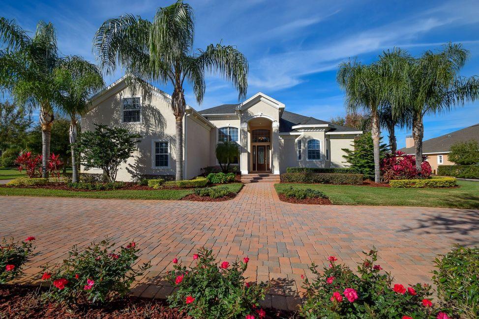 Winter Haven Real Estate