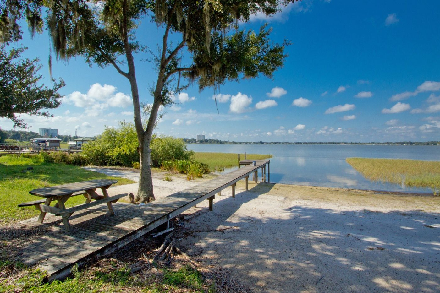 Chain Of Lakes Winter Haven Fl Homes For Sale