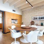Gene Leedy Homes for Sale