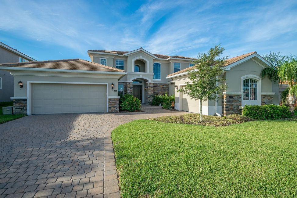 Lake Juliana Estates Auburndale Florida