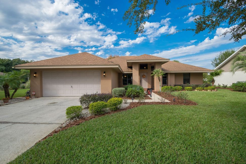 Winter Haven Home Sales