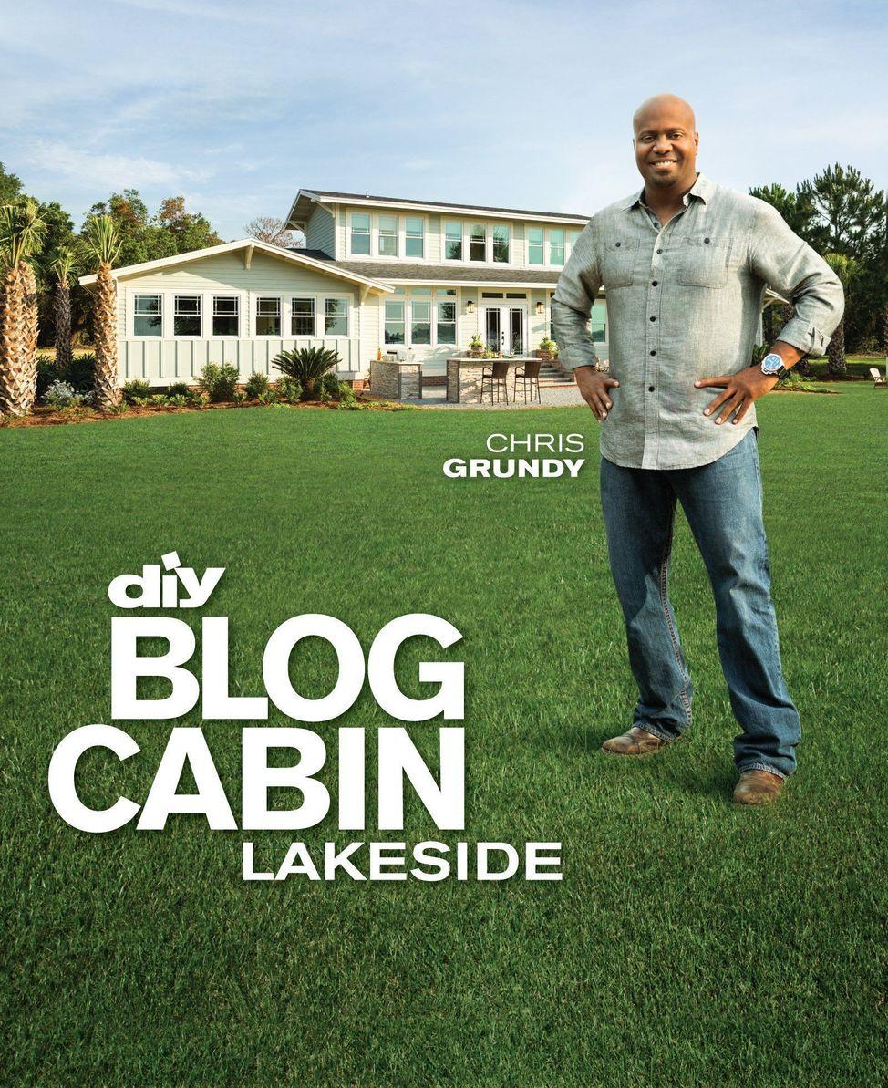blogcabin